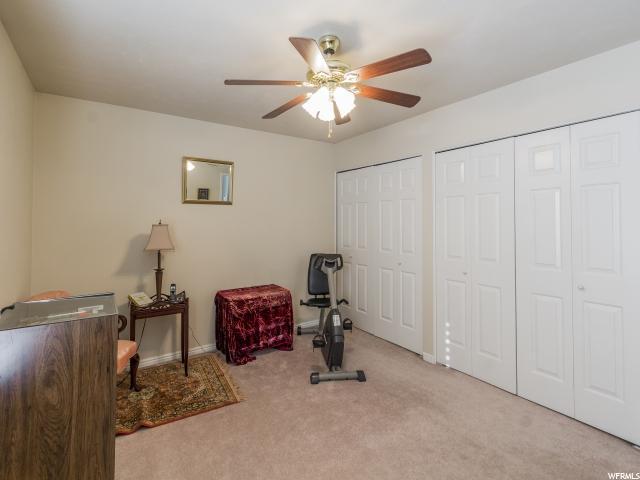 7484 S 2340 Cottonwood Heights, UT 84121 - MLS #: 1484478