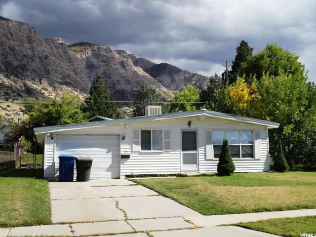 Additional photo for property listing at 142 N QUINCY Avenue 142 N QUINCY Avenue Ogden, Utah 84404 United States