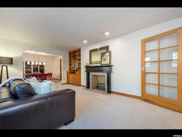 Additional photo for property listing at 7766 N BUCKBOARD Drive 7766 N BUCKBOARD Drive Park City, Юта 84098 Соединенные Штаты