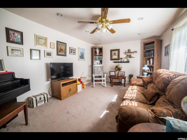 170 W CENTER STREET ST Meadow, UT 84644 - MLS #: 1484499