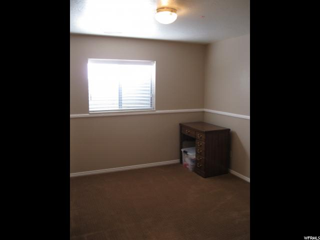 Additional photo for property listing at 210 N 800 W 210 N 800 W Smithfield, Utah 84335 United States