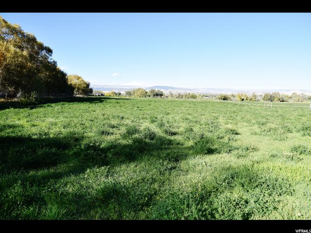 132 N 3420 Vernal, UT 84078 - MLS #: 1484514