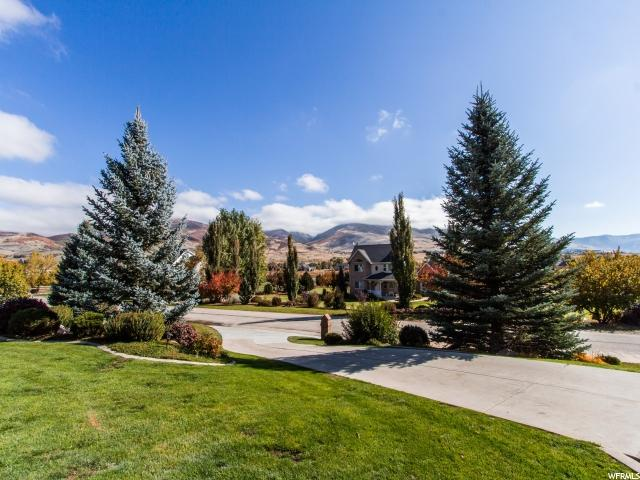 3843 N 3775 Liberty, UT 84310 - MLS #: 1484520