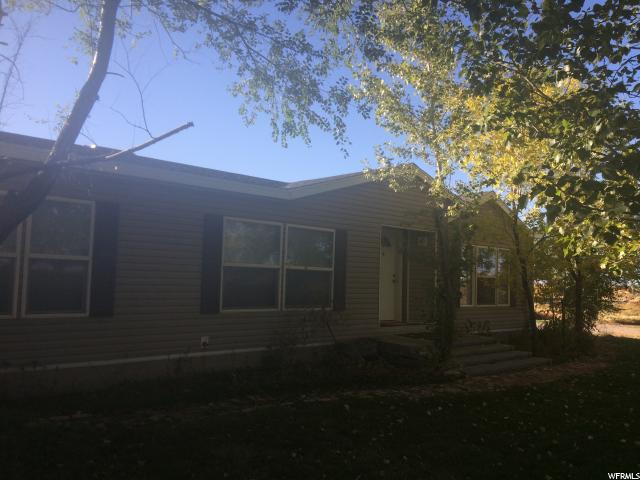 Additional photo for property listing at 3233 W 5500 N 3233 W 5500 N Delta, Utah 84624 United States