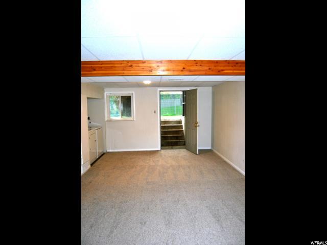 8891 S 400 Sandy, UT 84070 - MLS #: 1484535