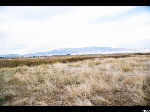 2000 N 1000 North Logan, UT 84341 - MLS #: 1484546