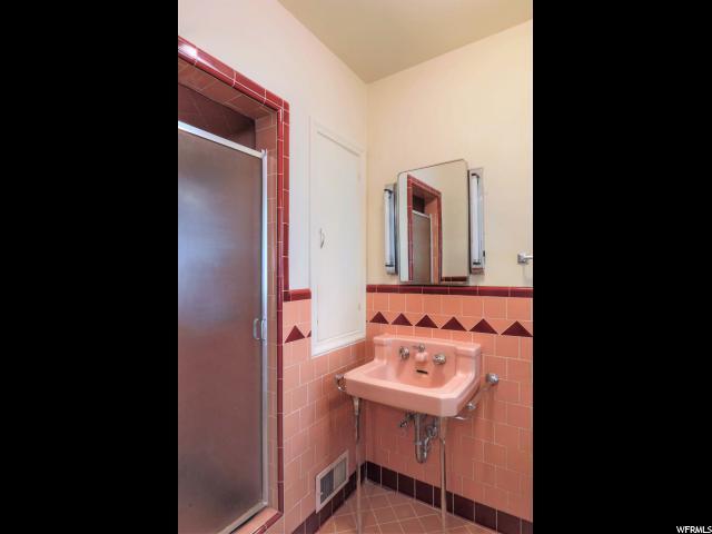 230 S MAIN ST Manti, UT 84642 - MLS #: 1484556