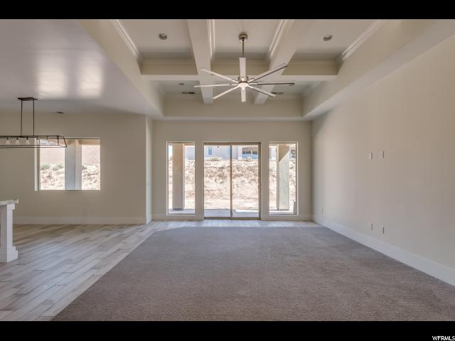 3283 S CAMINO REAL Washington, UT 84780 - MLS #: 1484559