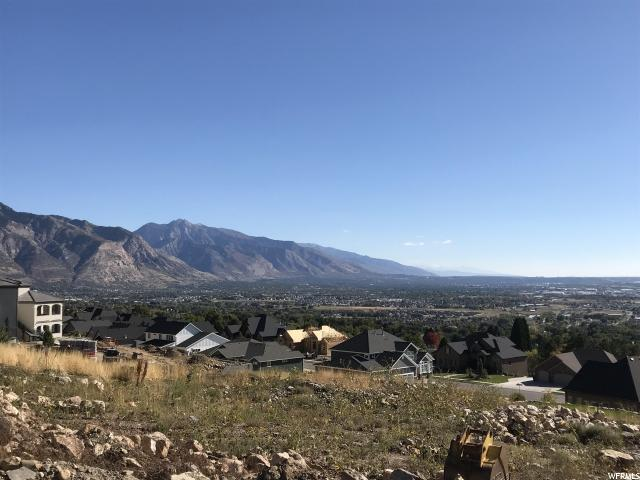 Additional photo for property listing at 1191 W ANTLER Avenue 1191 W ANTLER Avenue Pleasant View, Utah 84414 États-Unis