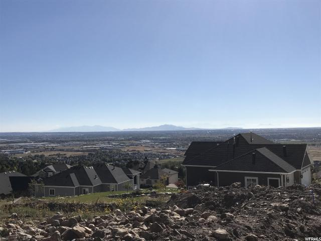 Additional photo for property listing at 1191 W ANTLER Avenue 1191 W ANTLER Avenue Pleasant View, Utah 84414 United States