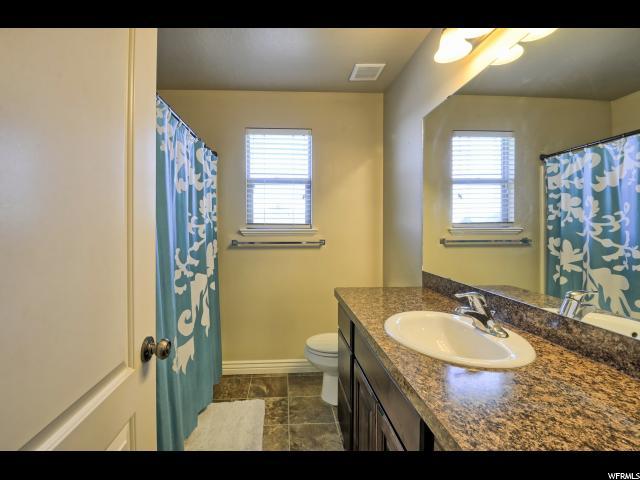 1813 E WHITETAIL WAY Layton, UT 84040 - MLS #: 1484573