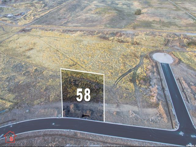 Land for Sale at 1170 W ANTLER Avenue 1170 W ANTLER Avenue Pleasant View, Utah 84414 United States