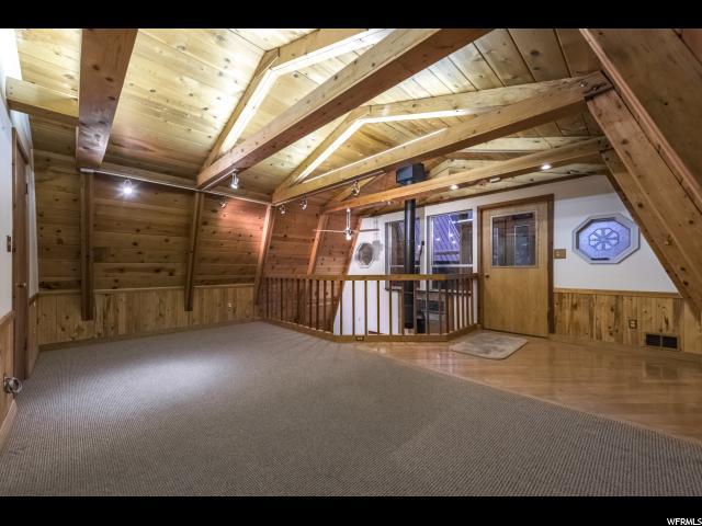 Additional photo for property listing at 129 ZERMAT STRASSE 129 ZERMAT STRASSE Summit Park, 犹他州 84098 美国
