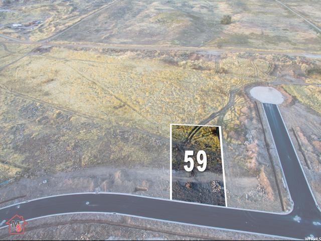Land for Sale at 1164 W ANTLER Avenue 1164 W ANTLER Avenue Pleasant View, Utah 84414 United States