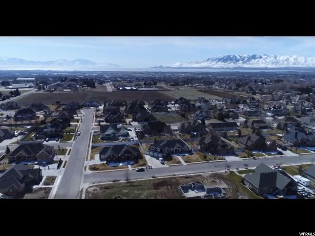 2077 N 1700 Lehi, UT 84043 - MLS #: 1484598