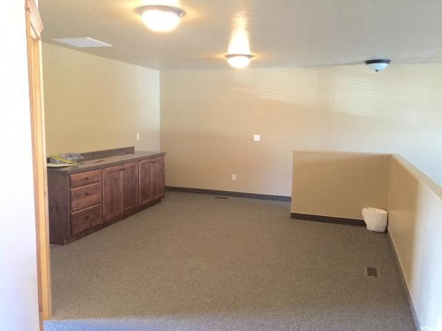 805 W MAIN Tremonton, UT 84337 - MLS #: 1484604