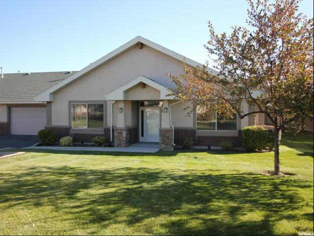 Single Family for Sale at 6332 S LAURA JO Lane 6332 S LAURA JO Lane Taylorsville, Utah 84129 United States