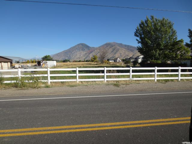 Additional photo for property listing at 630 W 1600 S 630 W 1600 S Mapleton, Utah 84664 Estados Unidos