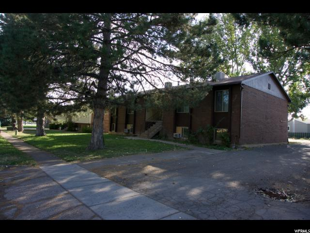 Additional photo for property listing at 1655 N 1575 W 1655 N 1575 W Layton, Utah 84041 États-Unis