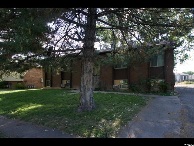 for Sale at 1655 N 1575 W 1655 N 1575 W Layton, Utah 84041 United States