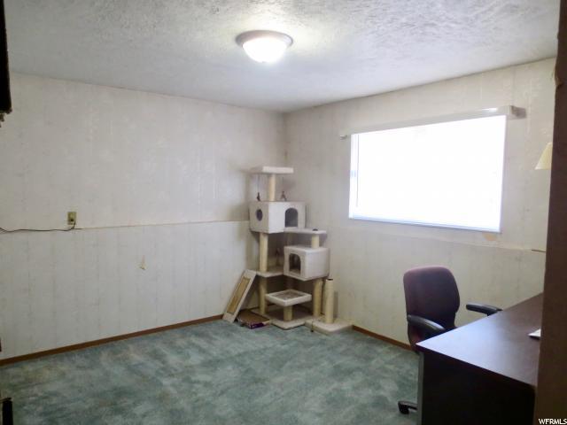 5145 W LONGMORE DR Salt Lake City, UT 84118 - MLS #: 1484635