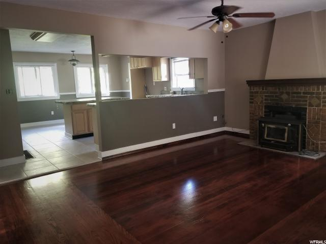 Additional photo for property listing at 311 OGDEN CANYON 311 OGDEN CANYON 奥格登, 犹他州 84401 美国