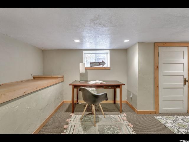 1337 E GILMER DR Salt Lake City, UT 84105 - MLS #: 1484655