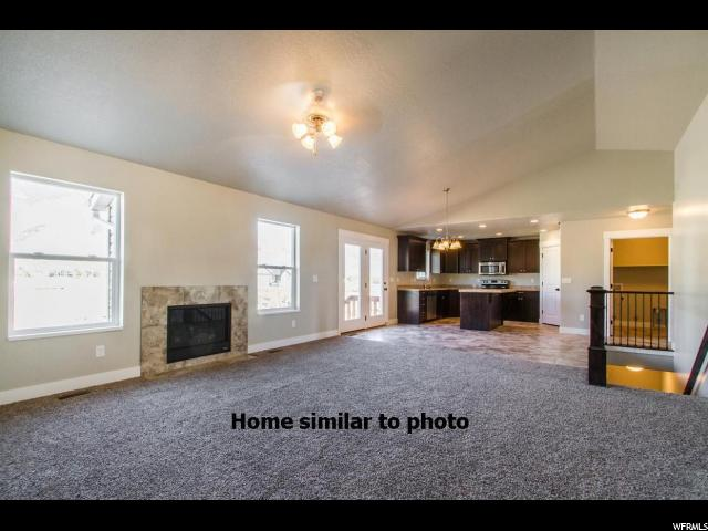 Additional photo for property listing at 760 S 225 E 760 S 225 E Willard, Юта 84340 Соединенные Штаты