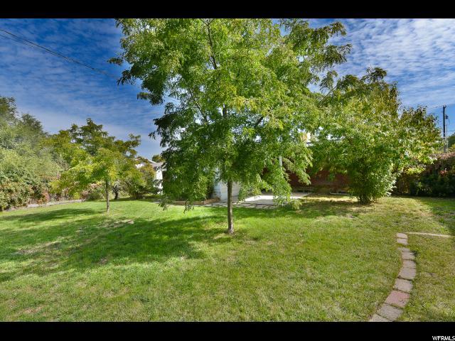 3978 S 4800 West Valley City, UT 84120 - MLS #: 1484664