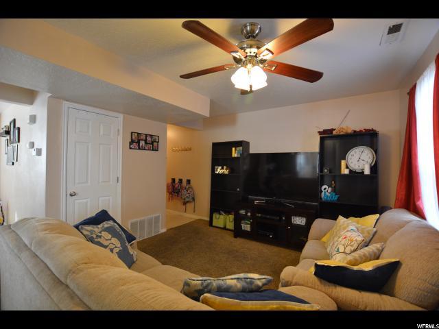 636 W 100 Spanish Fork, UT 84660 - MLS #: 1484670