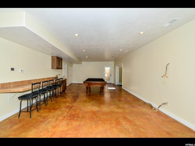13616 S DEER MOUNTAIN CIR Riverton, UT 84065 - MLS #: 1484683