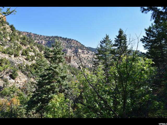 6000 W SPRING CANYON RD Helper, UT 84526 - MLS #: 1484690