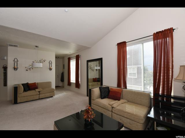 11318 S SPRING BLUFF LN South Jordan, UT 84095 - MLS #: 1484702