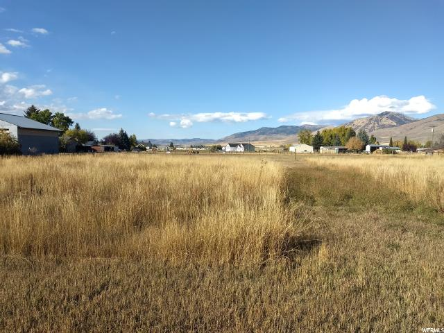 667 WEBSTER WEBSTER Montpelier, ID 83254 - MLS #: 1484712