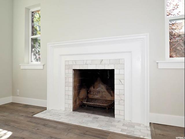 Additional photo for property listing at 3182 S 1885 E 3182 S 1885 E Millcreek, Utah 84106 United States