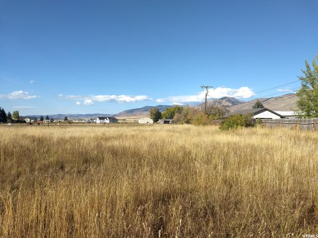 665 WEBSTER ST Montpelier, ID 83254 - MLS #: 1484714