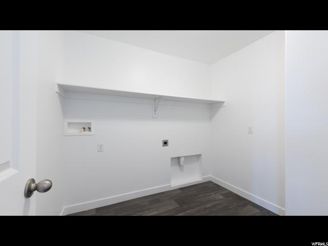 Additional photo for property listing at 492 S CHURCH Drive 492 S CHURCH Drive Unit: 388 Saratoga Springs, Utah 84045 États-Unis