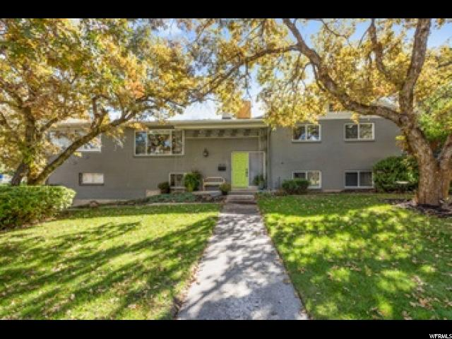 4131 S FORTUNA WAY, Salt Lake City UT 84124
