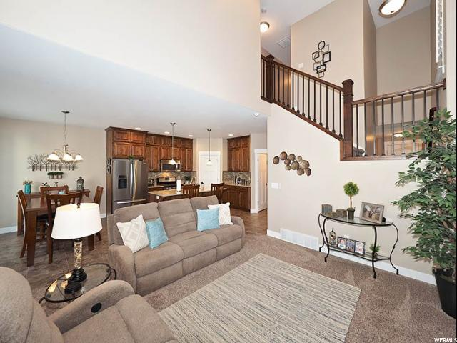4429 W HILL SHADOW WAY, Herriman UT 84096