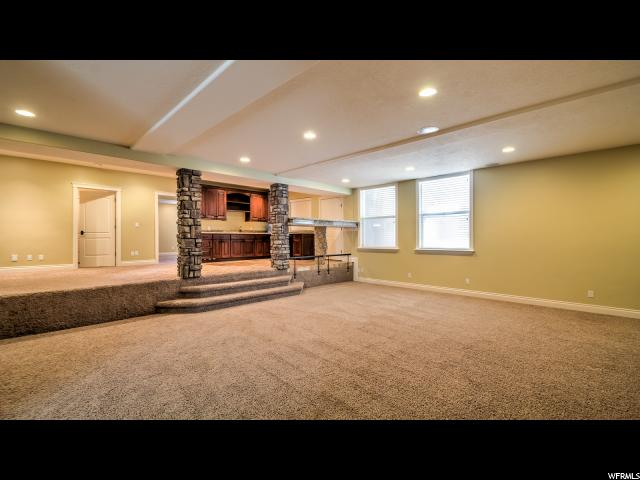 Additional photo for property listing at 8164 N SIMPSON SPRINGS Road 8164 N SIMPSON SPRINGS Road Eagle Mountain, 犹他州 84005 美国
