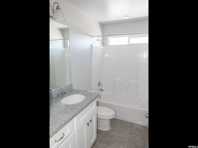 Additional photo for property listing at 2 N 2810 E 2 N 2810 E Unit: 8 Spanish Fork, Utah 84660 United States