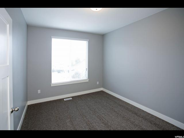 Additional photo for property listing at 57 N 2860 E 57 N 2860 E Unit: 12 Spanish Fork, Utah 84660 United States