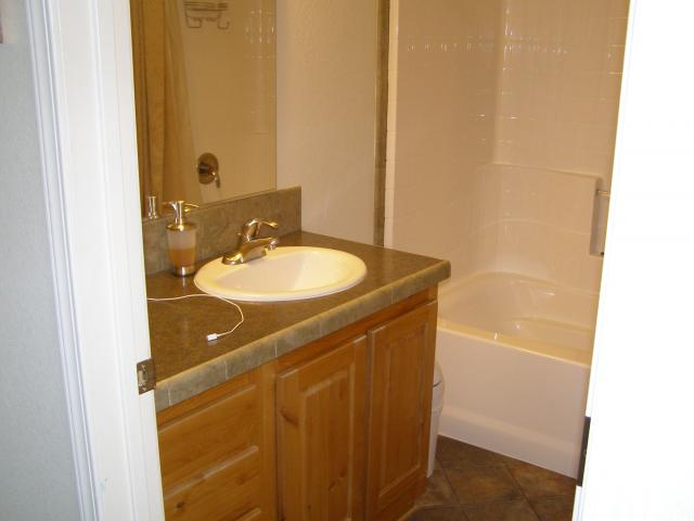 Additional photo for property listing at 291 W CENTER Street 291 W CENTER Street Hinckley, 犹他州 84635 美国