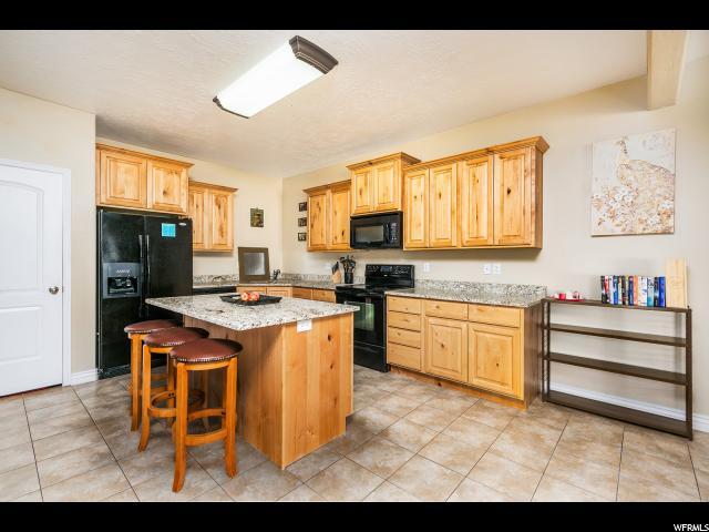 385 E 570 American Fork, UT 84003 - MLS #: 1484745