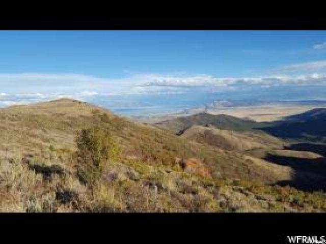 Land for Sale at 11000 N 18600 W 11000 N 18600 W Cedar Fort, Utah 84013 United States