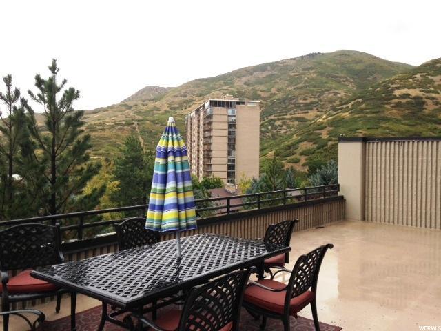 3125 E KENNEDY Salt Lake City, UT 84108 - MLS #: 1484770