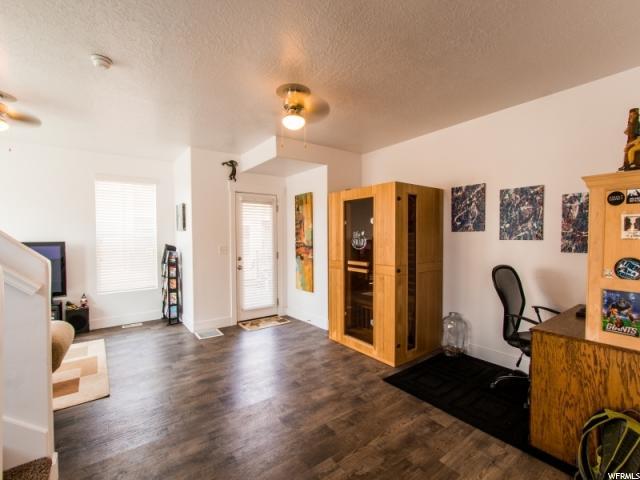 Additional photo for property listing at 717 W KIRKBRIDE 717 W KIRKBRIDE South Salt Lake, Юта 84119 Соединенные Штаты