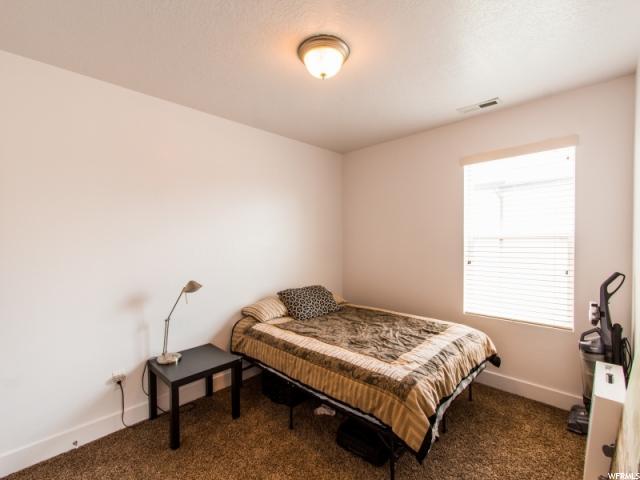 Additional photo for property listing at 717 W KIRKBRIDE 717 W KIRKBRIDE South Salt Lake, Utah 84119 Estados Unidos