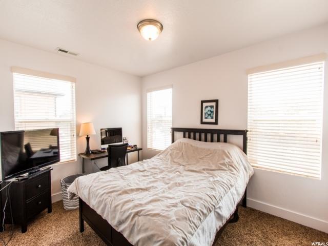 Additional photo for property listing at 717 W KIRKBRIDE 717 W KIRKBRIDE South Salt Lake, Utah 84119 United States