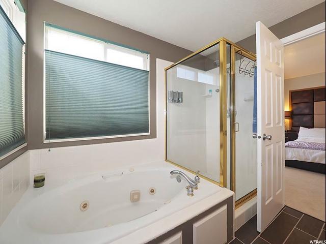 Additional photo for property listing at 2065 N 50 W 2065 N 50 W Layton, Utah 84041 Estados Unidos